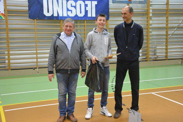 jubileuszowy_turniej_tenisa50