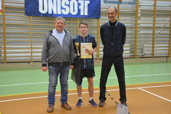 jubileuszowy_turniej_tenisa52