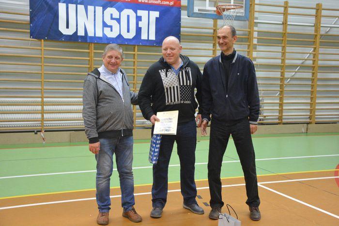 jubileuszowy_turniej_tenisa53