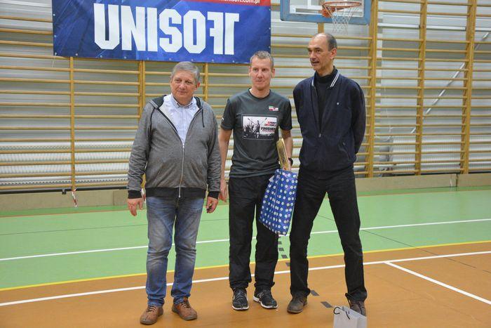 jubileuszowy_turniej_tenisa54