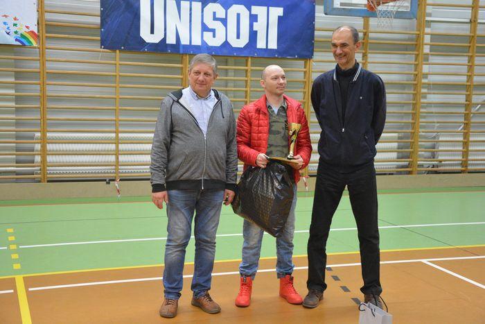 jubileuszowy_turniej_tenisa55