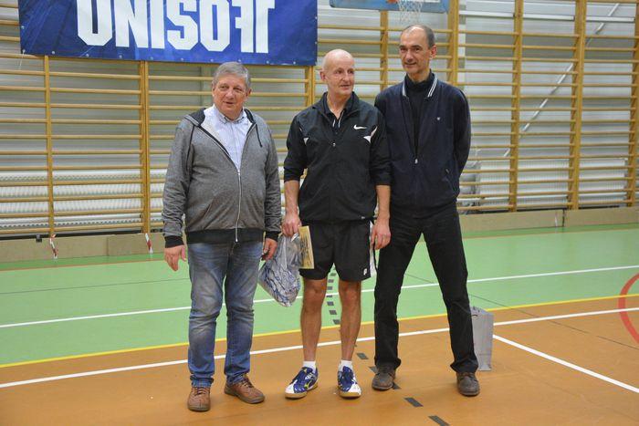 jubileuszowy_turniej_tenisa56