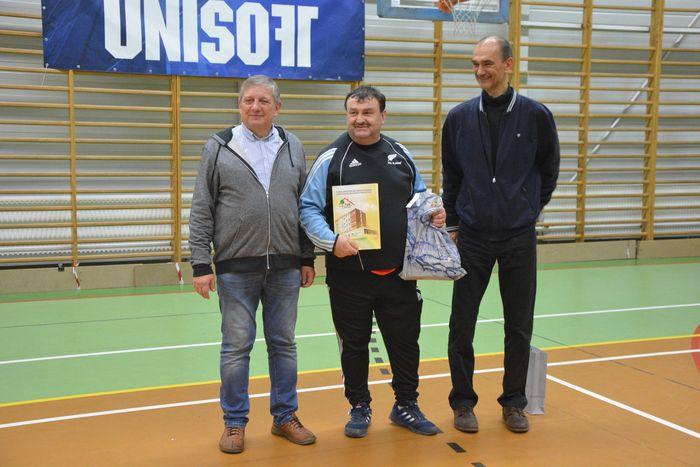 jubileuszowy_turniej_tenisa57