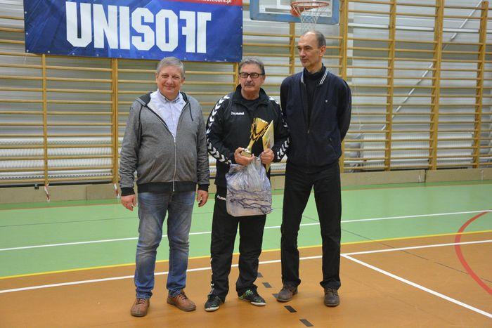 jubileuszowy_turniej_tenisa58