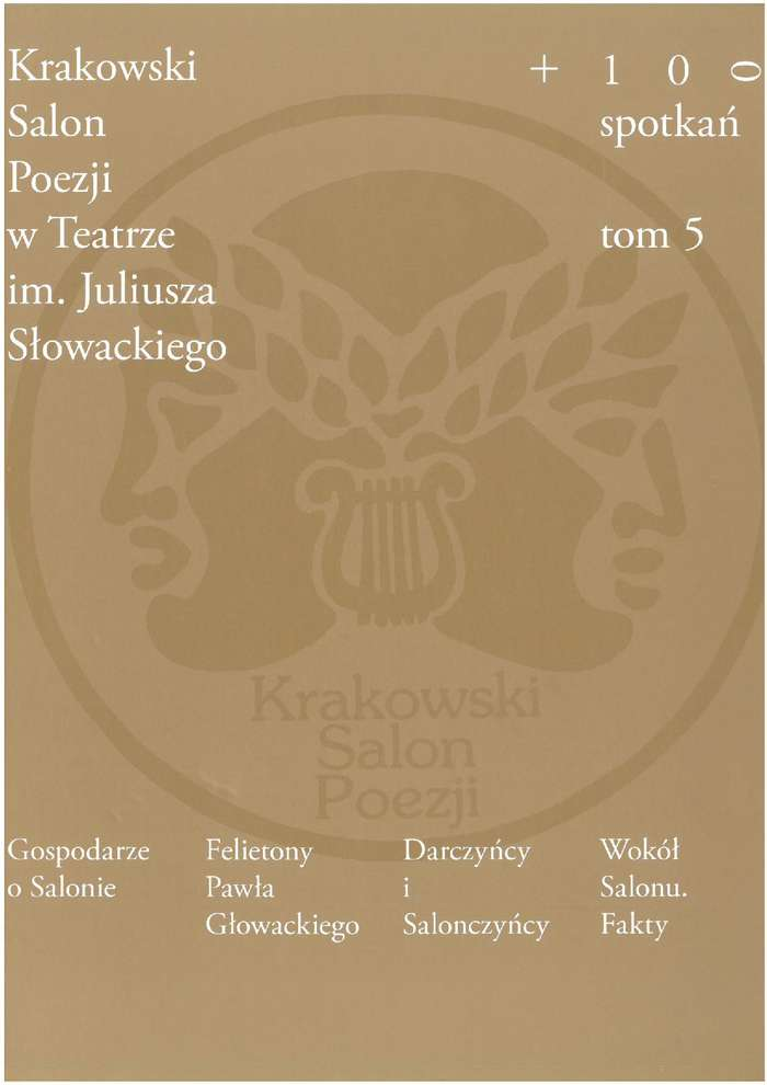 krakowski_salon_poezji01