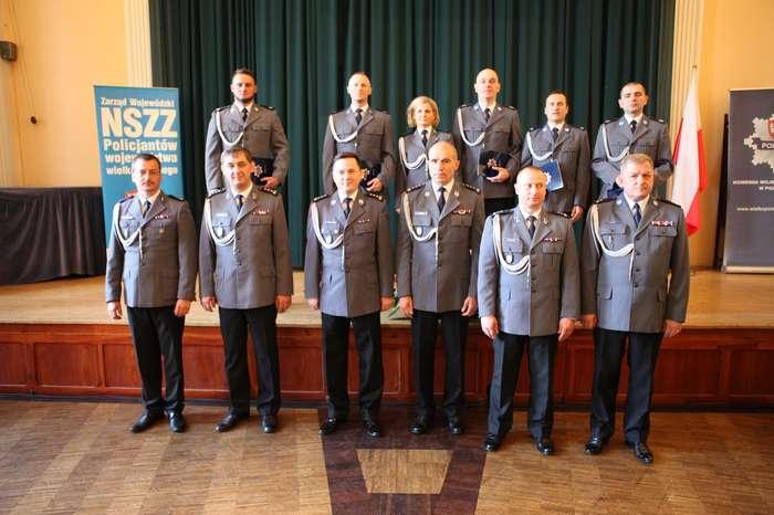 pilscy_policjanci_wyroznieni00
