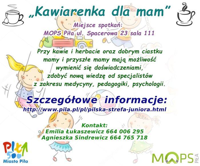 rozpoczely_sie_obchody02