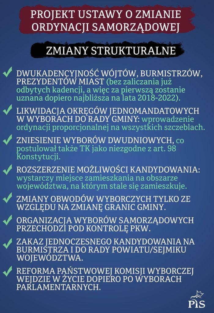 szykuja_sie_zmiany02