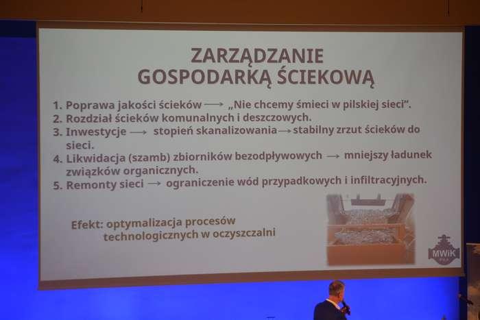 warsztaty_edukacyjne24