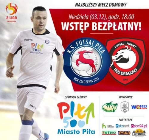 Futsal_zagra_z_Pniewami