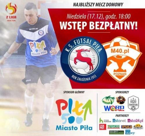 Mecz_Futsal