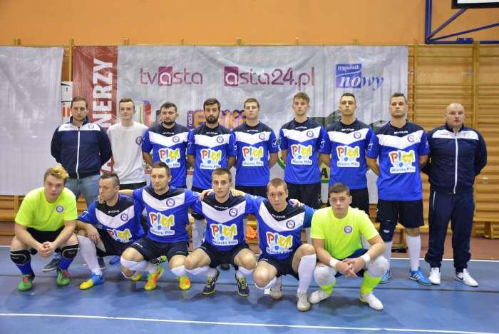Pewna_wygrana_Futsal
