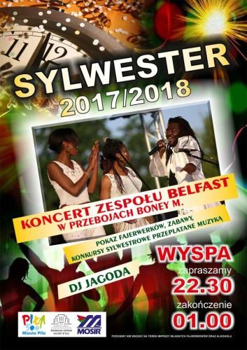 Sylwester_2017_2018