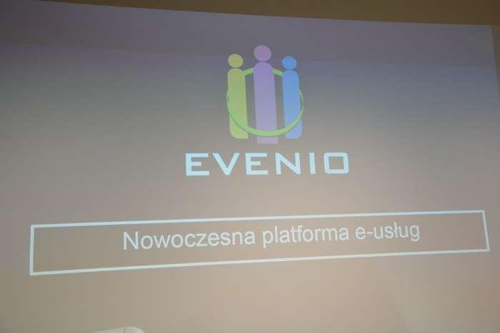 evenio_nowoczesna_aplikacja01