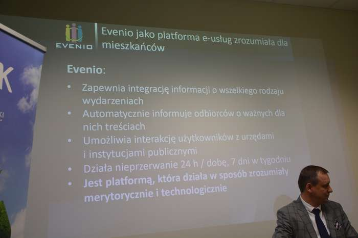 evenio_nowoczesna_aplikacja07