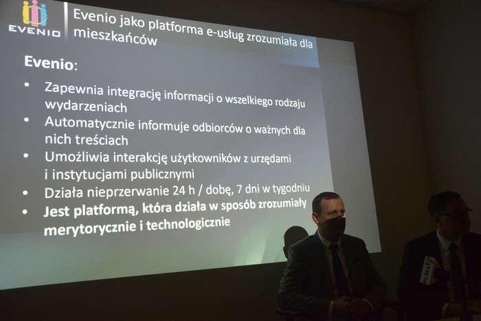 evenio_nowoczesna_aplikacja10