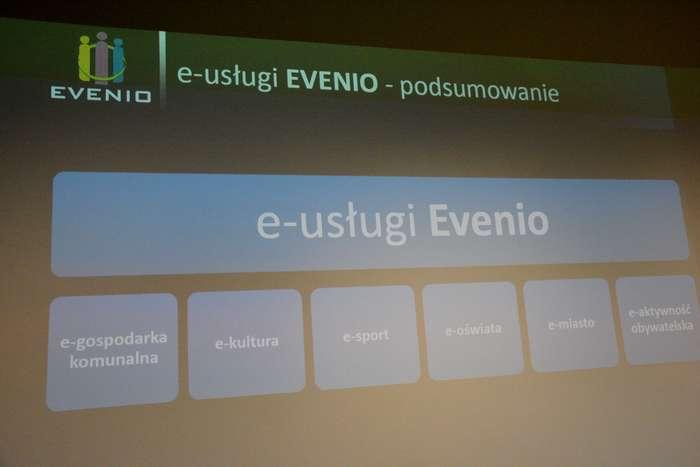 evenio_nowoczesna_aplikacja12