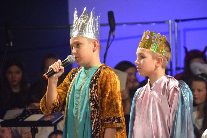 jaselka_salezjanow85