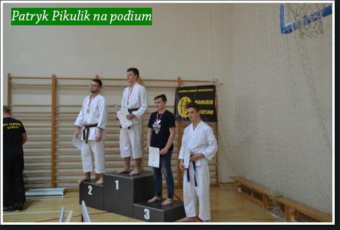 pilscy_karatecy01