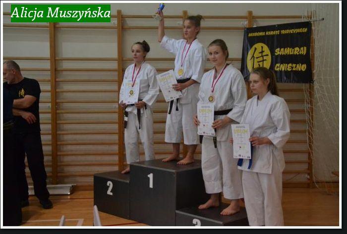pilscy_karatecy02
