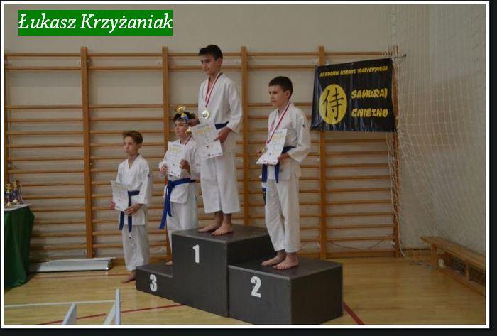 pilscy_karatecy03