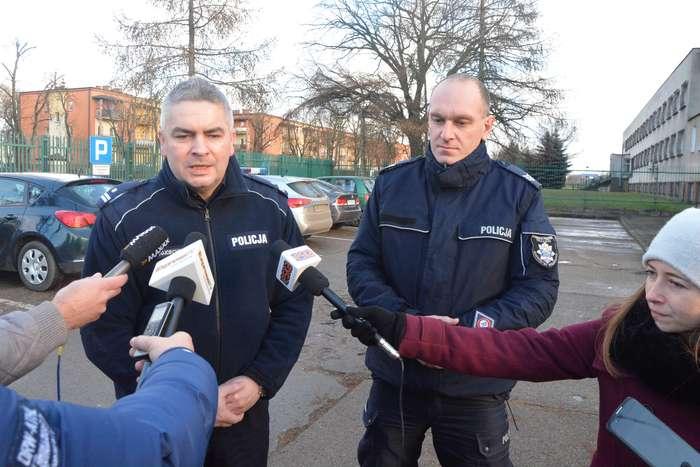 policja_apeluje_o_ostroznosc00
