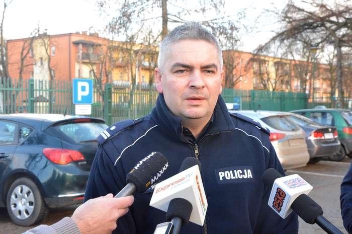 policja_apeluje_o_ostroznosc01