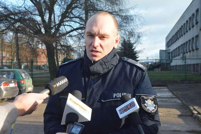 policja_apeluje_o_ostroznosc02