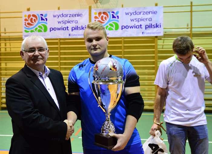 sportowe_mikolajki0