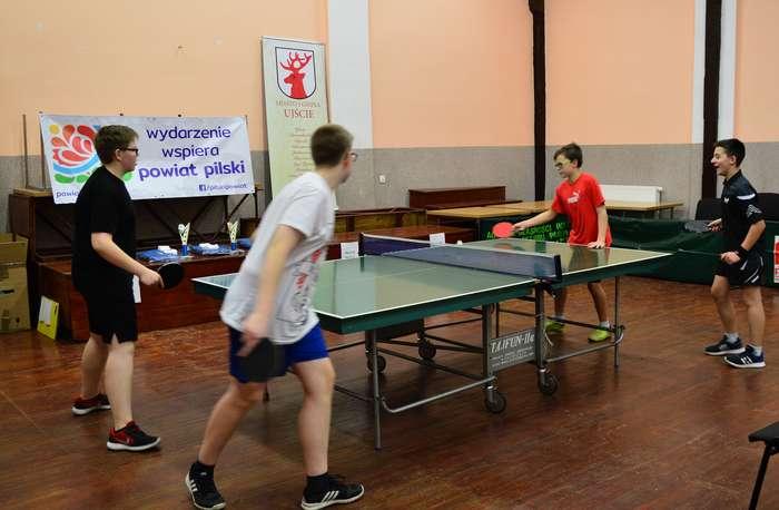 sportowe_mikolajki1