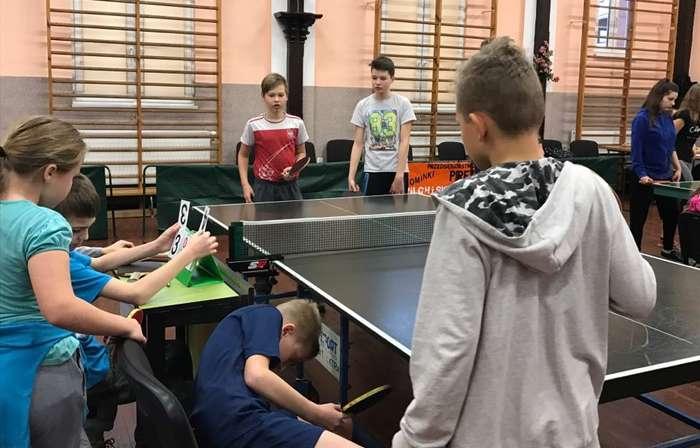 sportowe_mikolajki4