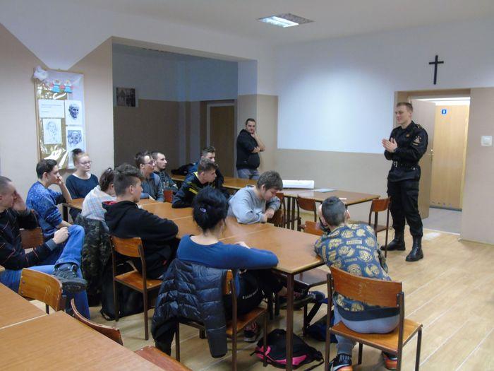 spotkanie_edukacyjne_w_szamocinie03