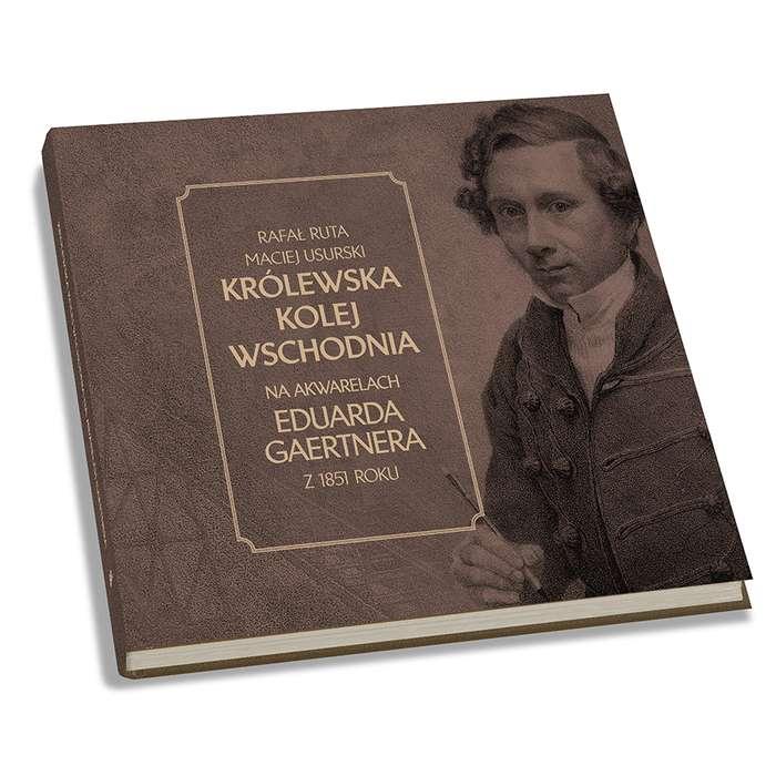 trwa_zbiorka_na_ksiazke01