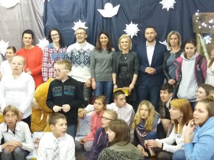 zbiorka_prezentow10