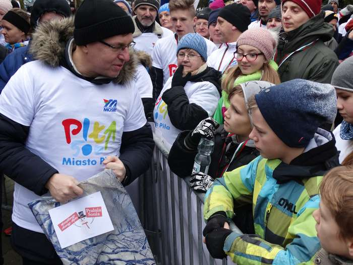 3_i_pol_km_po_zdrowie08