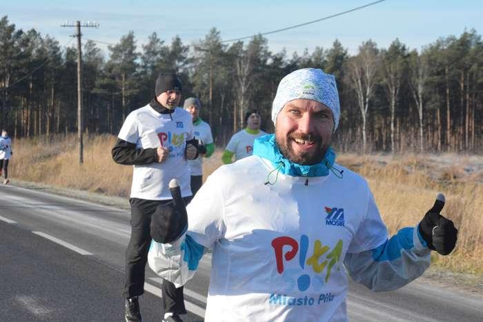 3_i_pol_km_po_zdrowie32