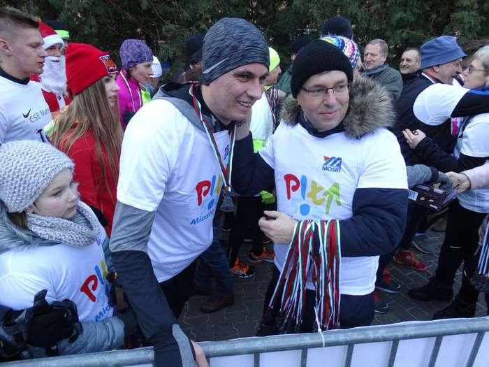 3_i_pol_km_po_zdrowie37