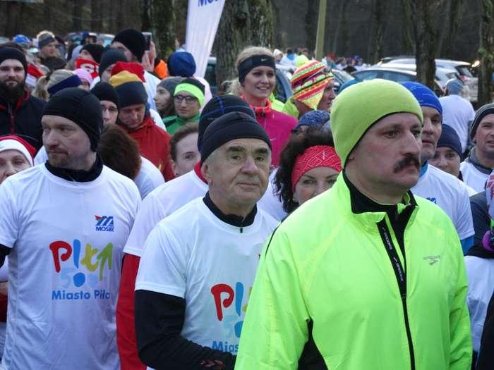 3_i_pol_km_po_zdrowie54
