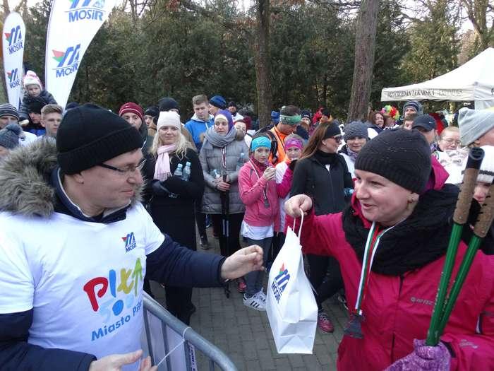 3_i_pol_km_po_zdrowie59