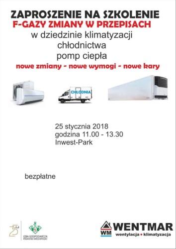 F_Gazy_nowe_obowiazki