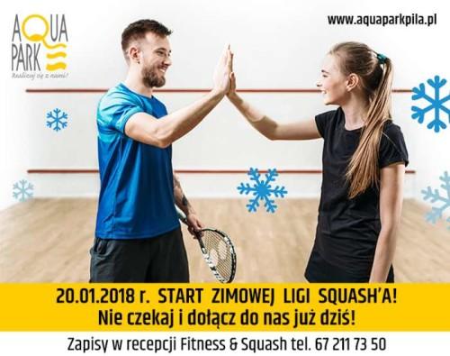 Rusza_Zimowa_Liga