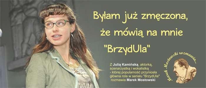 brzydula_wywiad00