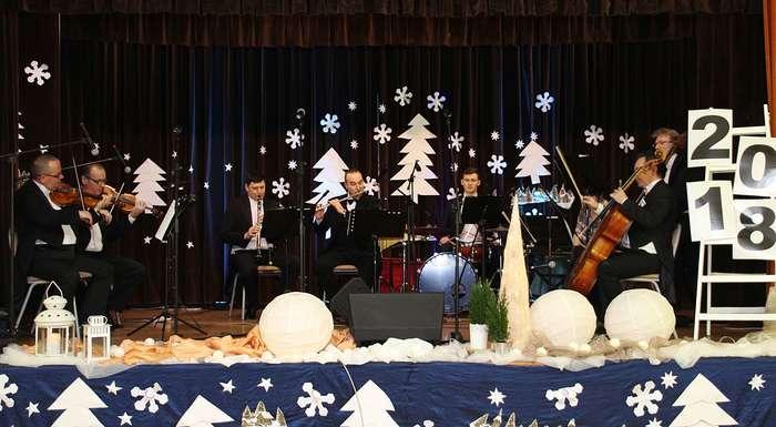 koncert_noworoczny00