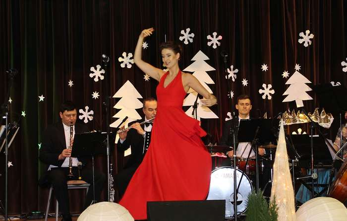 koncert_noworoczny08