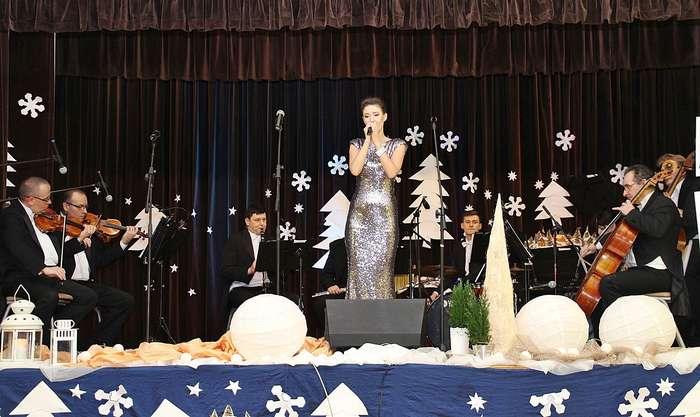 koncert_noworoczny17