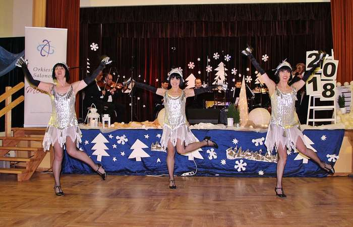 koncert_noworoczny19