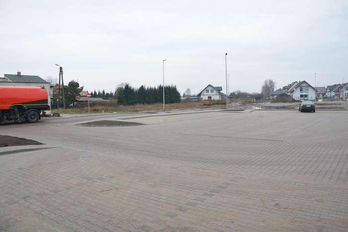 nowy_parking01