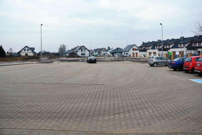 nowy_parking04