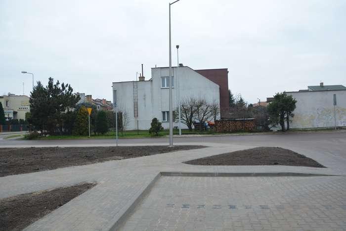 nowy_parking05