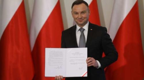 opinia_polskiej_rady